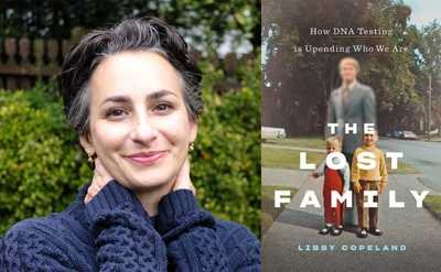 /spotlight/the-dark-side-of-dna-tests-woman-uncovers-century-old-family-mystery/img/Libby-Copeland-700x433MobileImageSizeReigNN.jpg