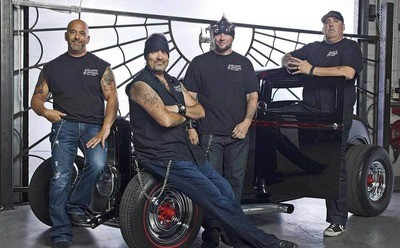 /star-dust/its-going-to-be-a-bumpy-ride-what-you-dont-see-on-counting-cars/img/CountingCars01MobileImageSizeReigNN.jpg