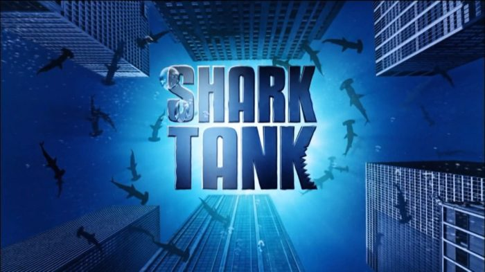 /star-dust/products-from-shark-tank-that-make-you-say-why-didnt-i-think-of-that/img/shark-tank-logo-1-1-700x393.jpg