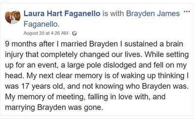 /trending/after-a-head-injury-she-forgot-who-her-husband-was/img/memorylosslove39_MobileImageSizeReigNN.jpg