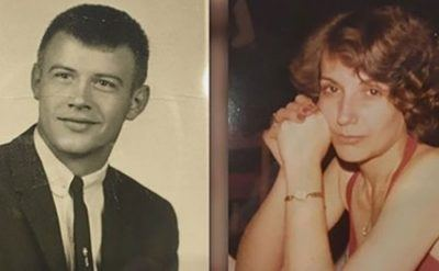 /trending/high-school-sweethearts-finally-wed-after-spending-63-years-apart/img/highschoolsweethearts02_-1-700x433MobileImageSizeReigNN.jpg