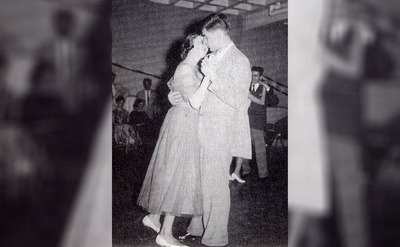 /trending/high-school-sweethearts-finally-wed-after-spending-63-years-apart/img/highschoolsweethearts02_MobileImageSizeReigNN.jpg