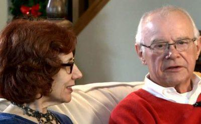 /trending/high-school-sweethearts-finally-wed-after-spending-63-years-apart/img/highschoolsweethearts16_-1-700x433MobileImageSizeReigNN.jpg