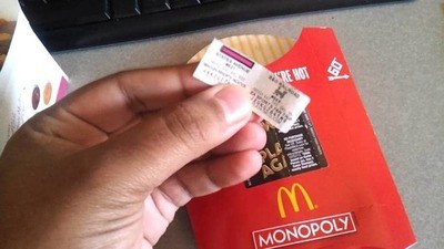 /trending/theres-a-reason-why-you-never-heard-of-this-insanely-intricate-mcdonalds-monopoly-scam/img/McMillions03_MobileImageSizeReigNN.jpg