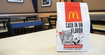 /trending/theres-a-reason-why-you-never-heard-of-this-insanely-intricate-mcdonalds-monopoly-scam/img/McMillions09_MobileImageSizeReigNN.jpg