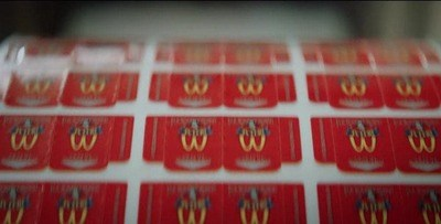 /trending/theres-a-reason-why-you-never-heard-of-this-insanely-intricate-mcdonalds-monopoly-scam/img/McMillions10_MobileImageSizeReigNN.jpg