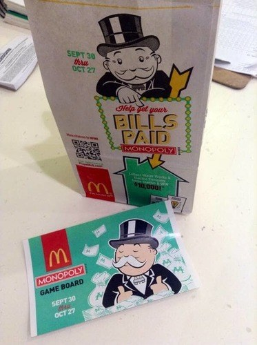 /trending/theres-a-reason-why-you-never-heard-of-this-insanely-intricate-mcdonalds-monopoly-scam/img/McMillions11_MobileImageSizeReigNN.jpg