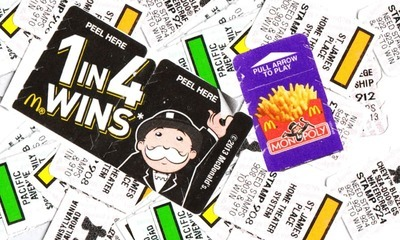 /trending/theres-a-reason-why-you-never-heard-of-this-insanely-intricate-mcdonalds-monopoly-scam/img/McMillions32_MobileImageSizeReigNN.jpg