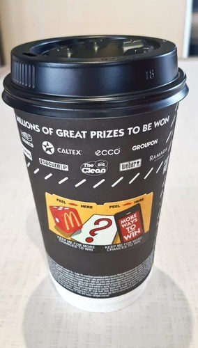 /trending/theres-a-reason-why-you-never-heard-of-this-insanely-intricate-mcdonalds-monopoly-scam/img/McMillions33_MobileImageSizeReigNN.jpg