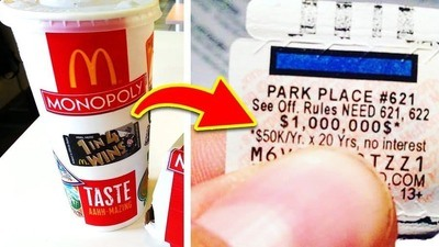 /trending/theres-a-reason-why-you-never-heard-of-this-insanely-intricate-mcdonalds-monopoly-scam/img/McMillions36_MobileImageSizeReigNN.jpg