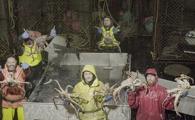 /trending/what-really-happens-when-the-cameras-stop-rolling-on-deadliest-catch/img/DeadliestCatch01_MobileImageSizeReigNN.jpg