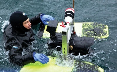 /trending/what-really-happens-when-the-cameras-stop-rolling-on-deadliest-catch/img/DeadliestCatch03_MobileImageSizeReigNN.jpg
