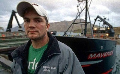/trending/what-really-happens-when-the-cameras-stop-rolling-on-deadliest-catch/img/DeadliestCatch04_MobileImageSizeReigNN.jpg