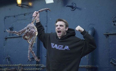 /trending/what-really-happens-when-the-cameras-stop-rolling-on-deadliest-catch/img/DeadliestCatch05_MobileImageSizeReigNN.jpg