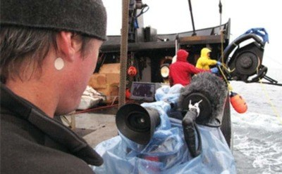 /trending/what-really-happens-when-the-cameras-stop-rolling-on-deadliest-catch/img/DeadliestCatch09_MobileImageSizeReigNN.jpg