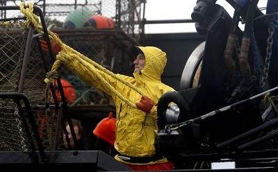 /trending/what-really-happens-when-the-cameras-stop-rolling-on-deadliest-catch/img/DeadliestCatch16_MobileImageSizeReigNN.jpg