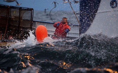 /trending/what-really-happens-when-the-cameras-stop-rolling-on-deadliest-catch/img/DeadliestCatch17_MobileImageSizeReigNN.jpg
