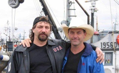 /trending/what-really-happens-when-the-cameras-stop-rolling-on-deadliest-catch/img/DeadliestCatch21_MobileImageSizeReigNN.jpg